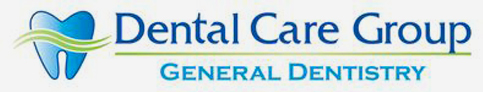 Dental Care Group