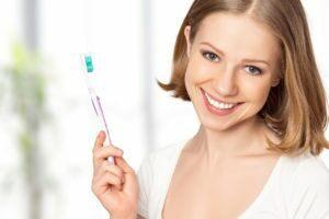 Prairieville LA Dentist | Providing Relief from Periodontal Disease